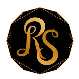 Добрый день, ищем создателя логотипа фото f_8485e28c0116303d.png