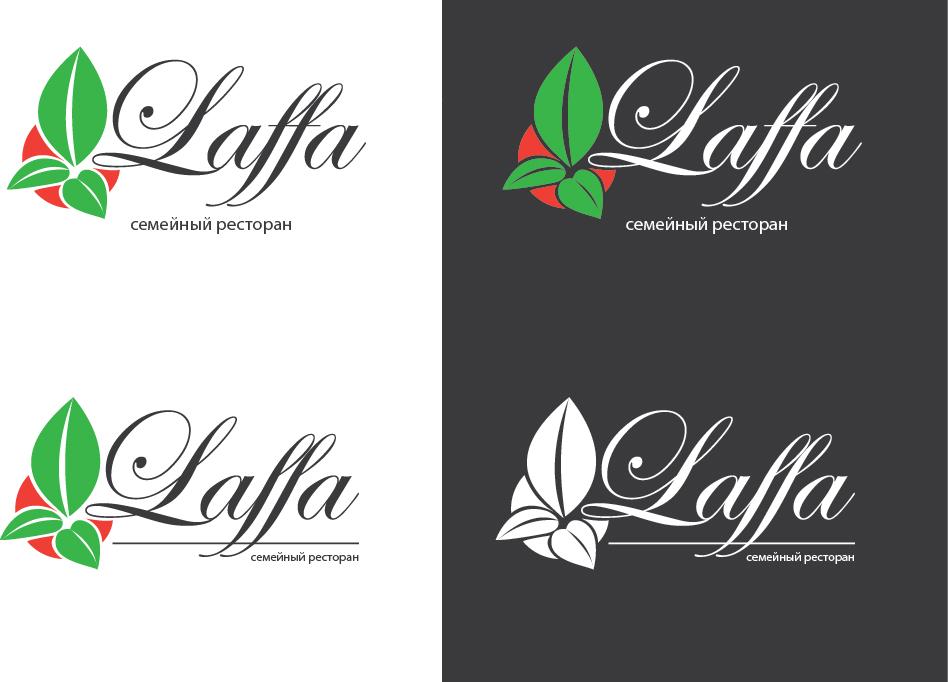 Нужно нарисовать логотип для семейного итальянского ресторан фото f_560554c9e6bd2da9.jpg