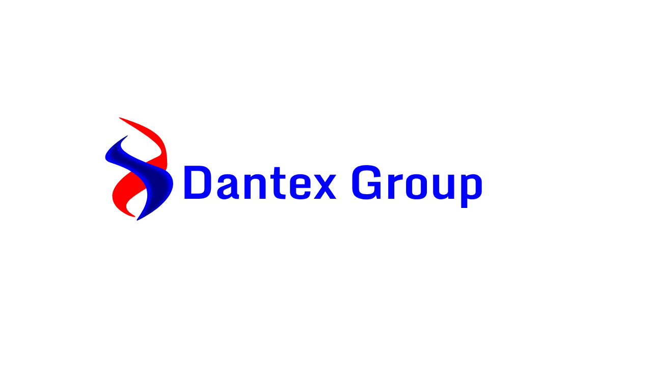 Конкурс на разработку логотипа для компании Dantex Group  фото f_0205bfeb316ea29e.png