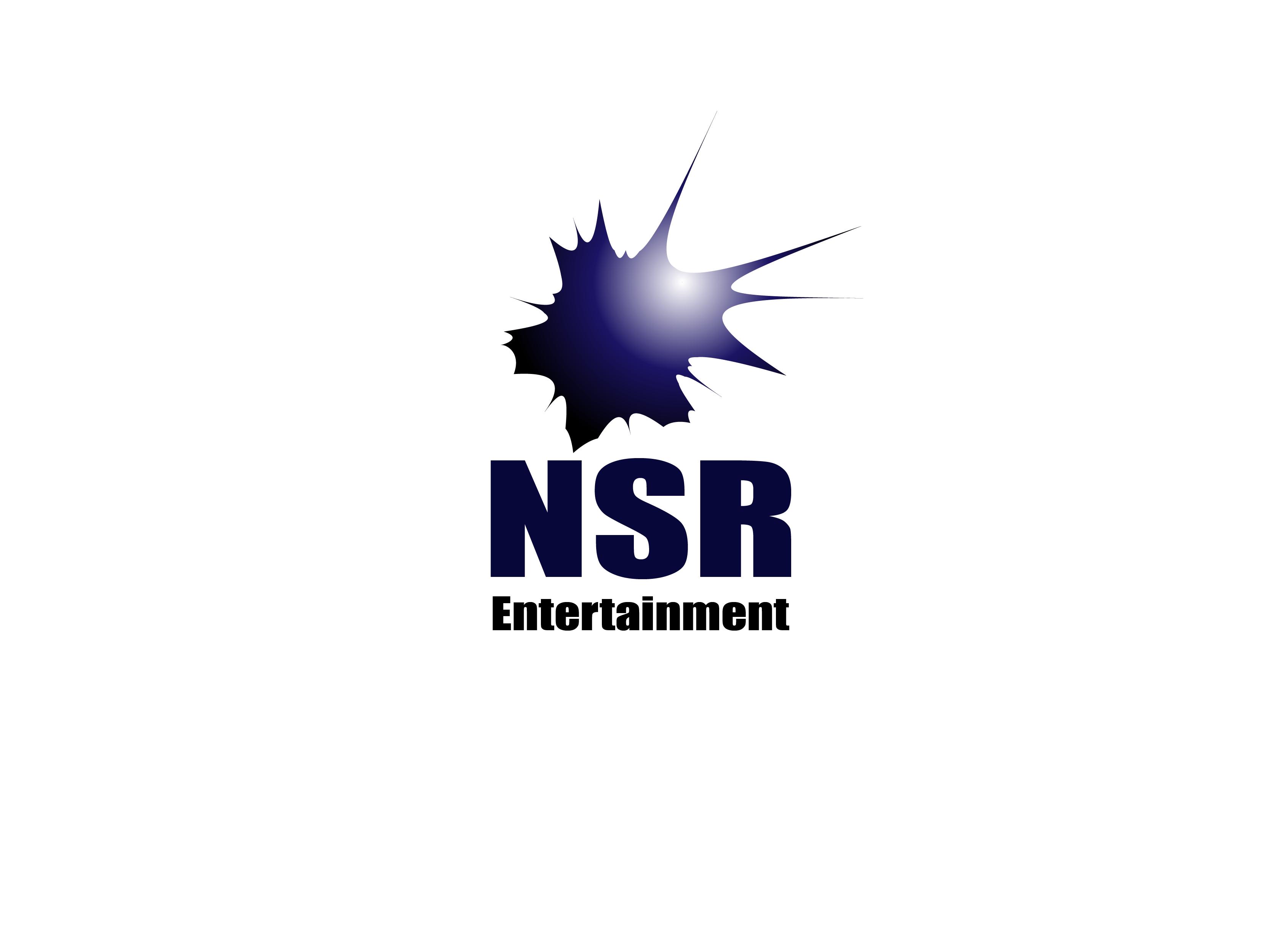 Создать логотип фото f_0825c5db1875bd82.png