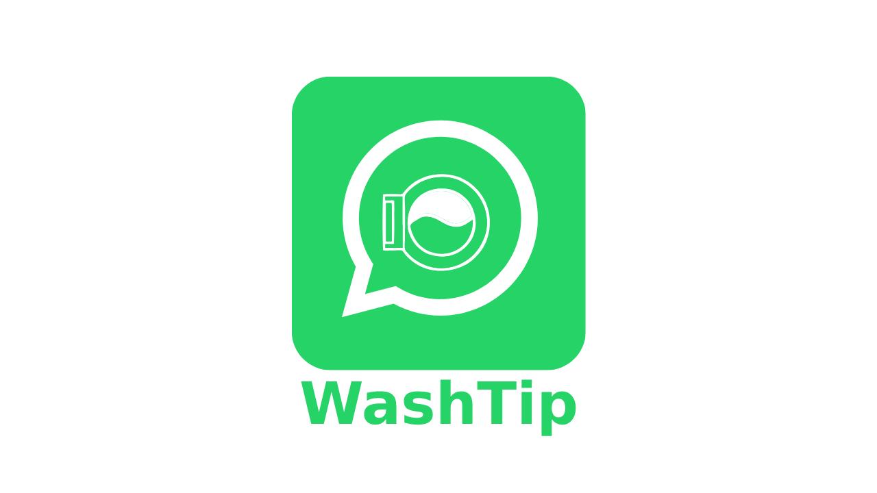 Разработка логотипа для онлайн-сервиса химчистки фото f_0835c03b602d5e92.png