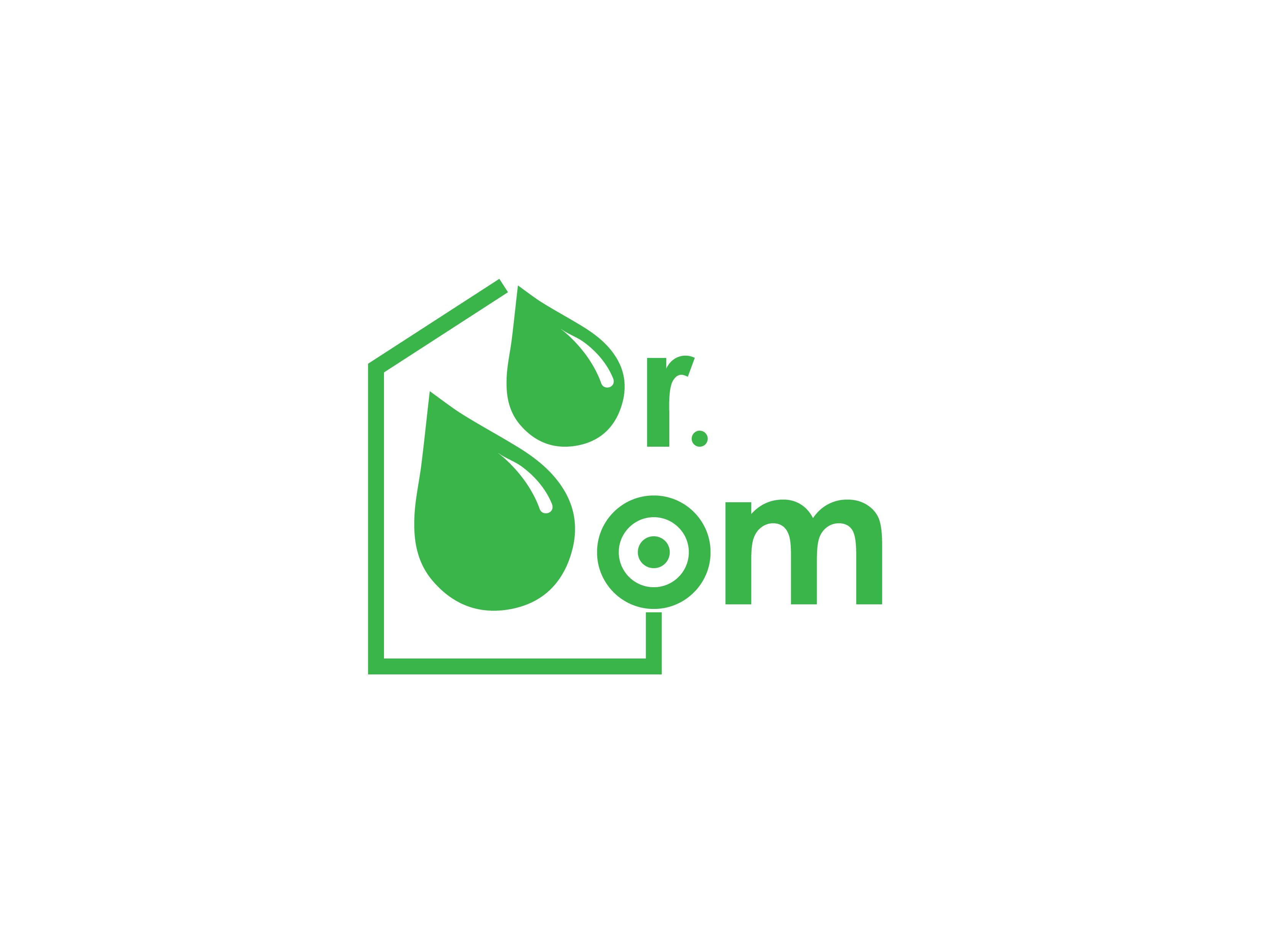 Разработать логотип для сети магазинов бытовой химии и товаров для уборки фото f_5416000667f8e4c7.png