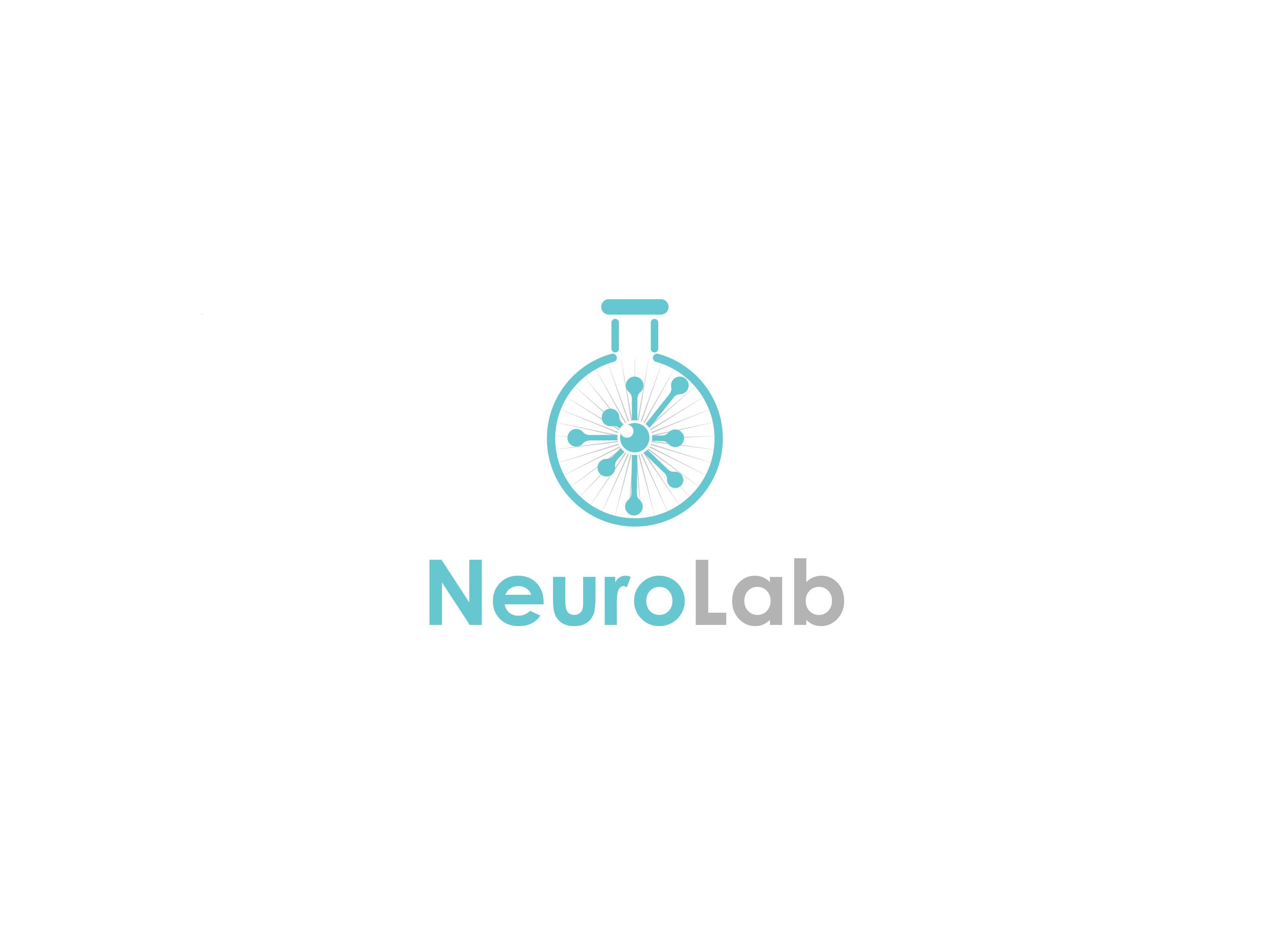 Логотип для лаборатории исследования эмоционального отклика  фото f_71160018a8f6a3bd.png