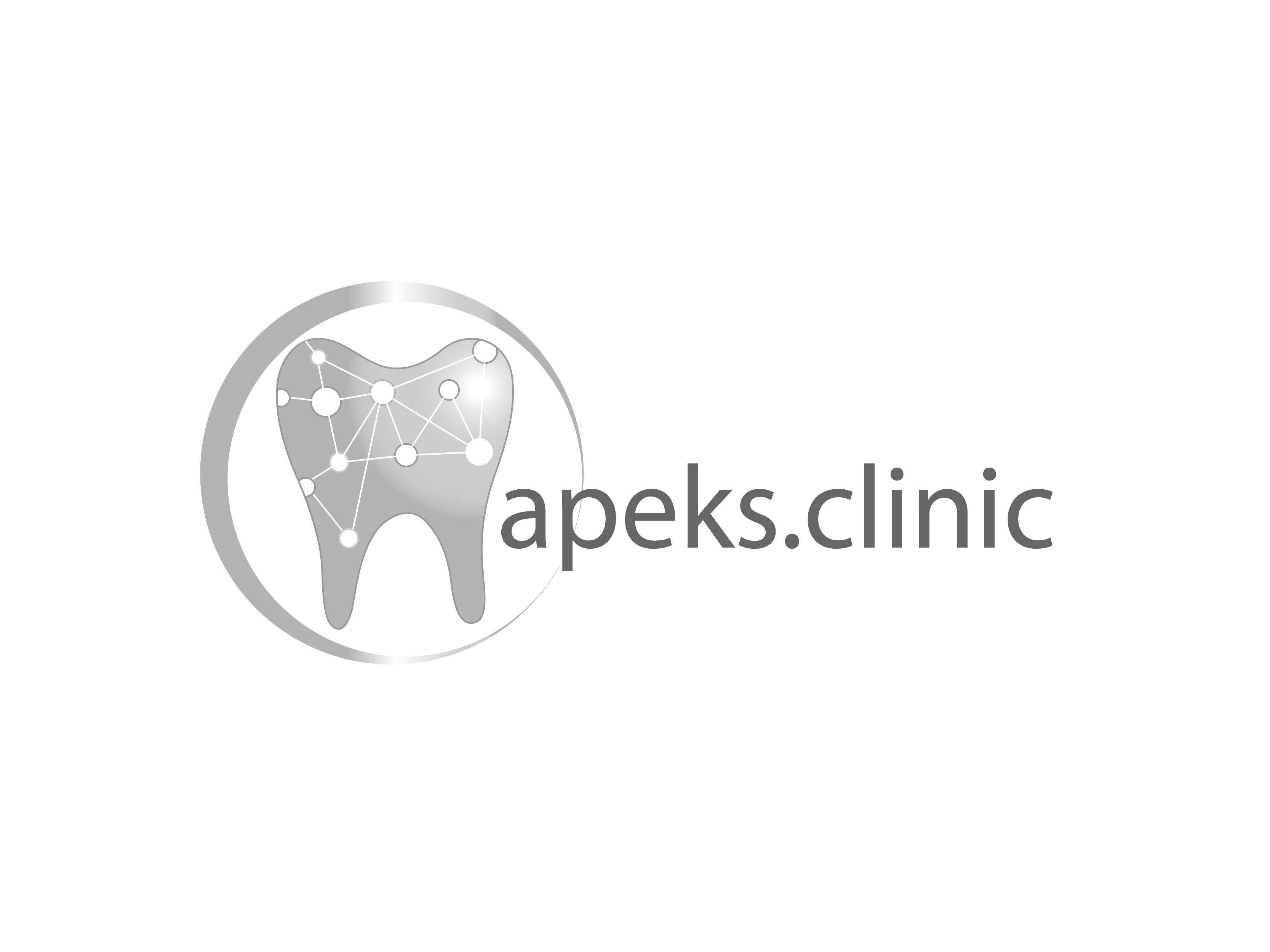 Логотип для стоматологии фото f_8135c86525dd5acf.png