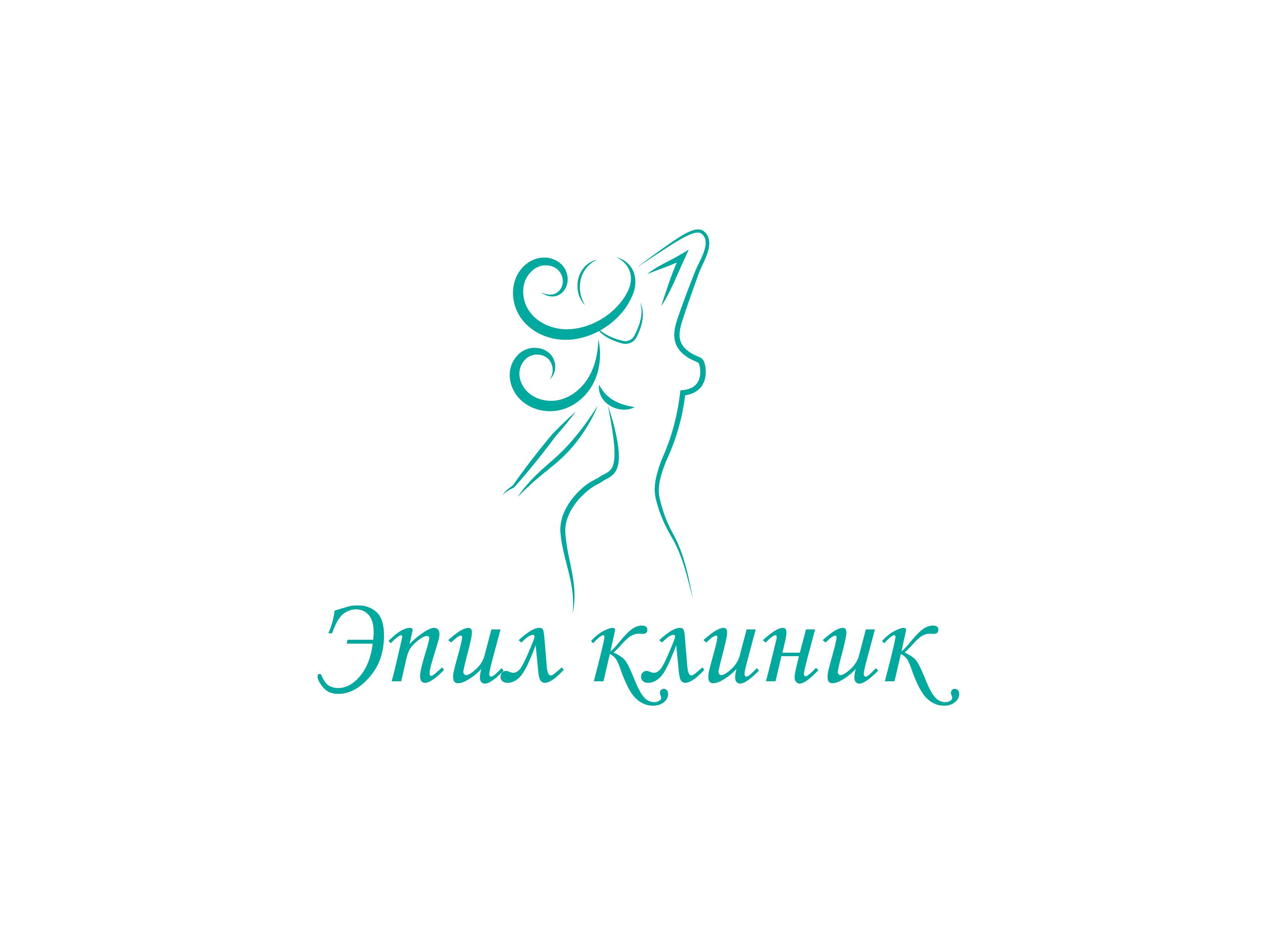 Логотип , фирменный стиль  фото f_8545e19e6209576d.png