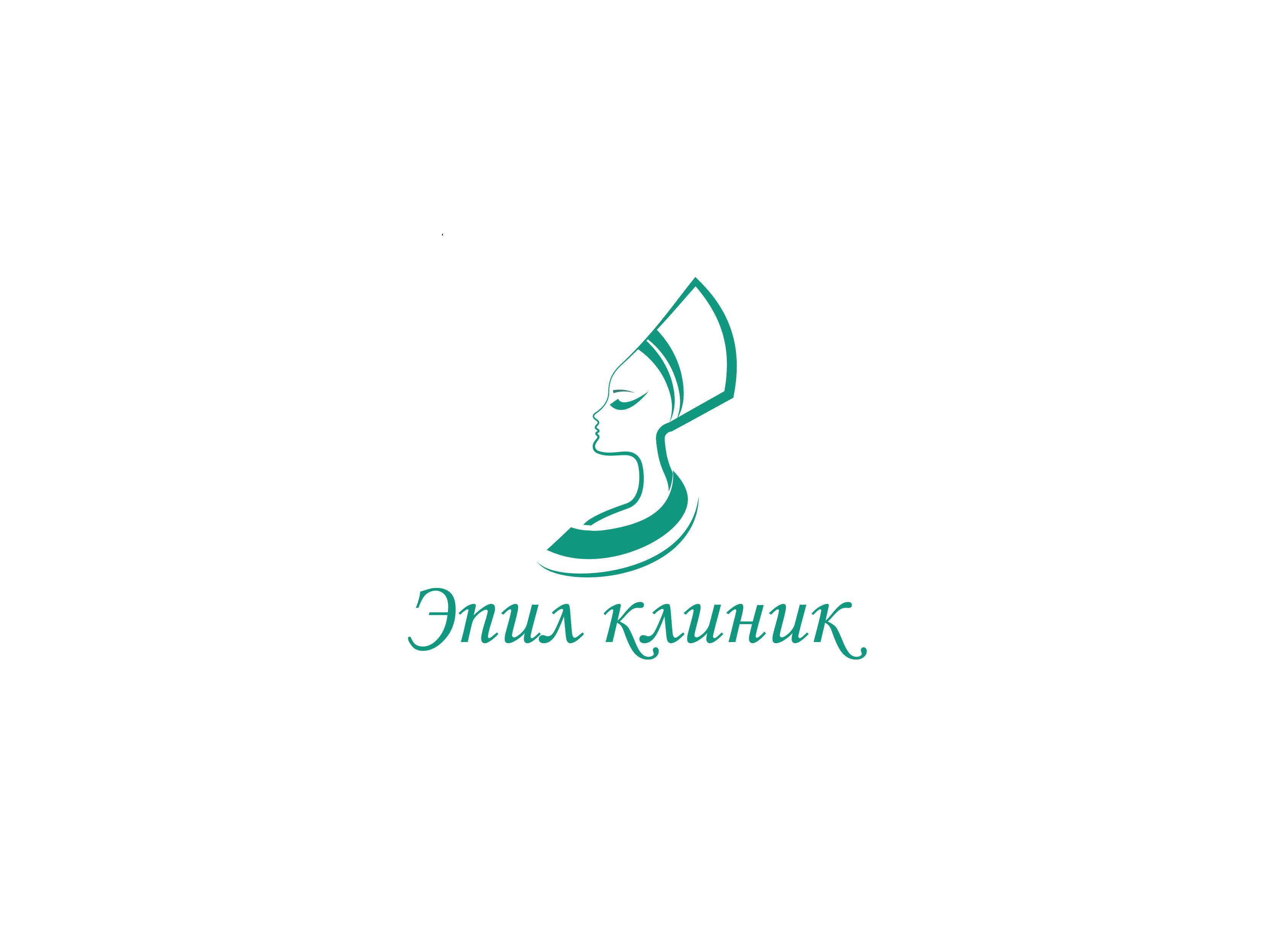 Логотип , фирменный стиль  фото f_8715e18a298a1641.png