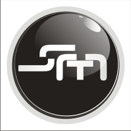 Дизайн надписи SM фото f_4e7ca0a25515a.jpg