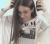 Anna_Haliulina