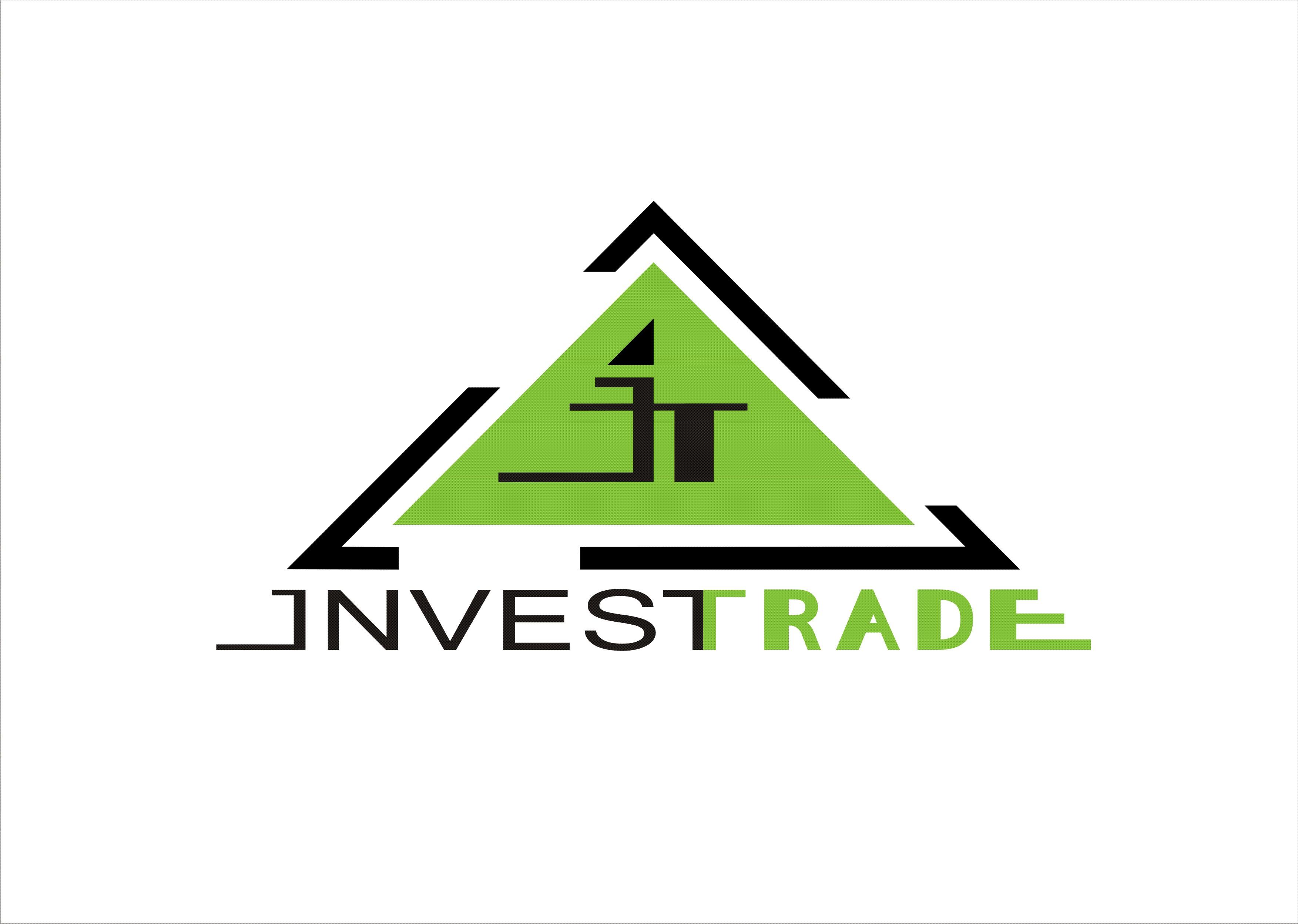 Разработка логотипа для компании Invest trade фото f_674512403e93e5f8.jpg