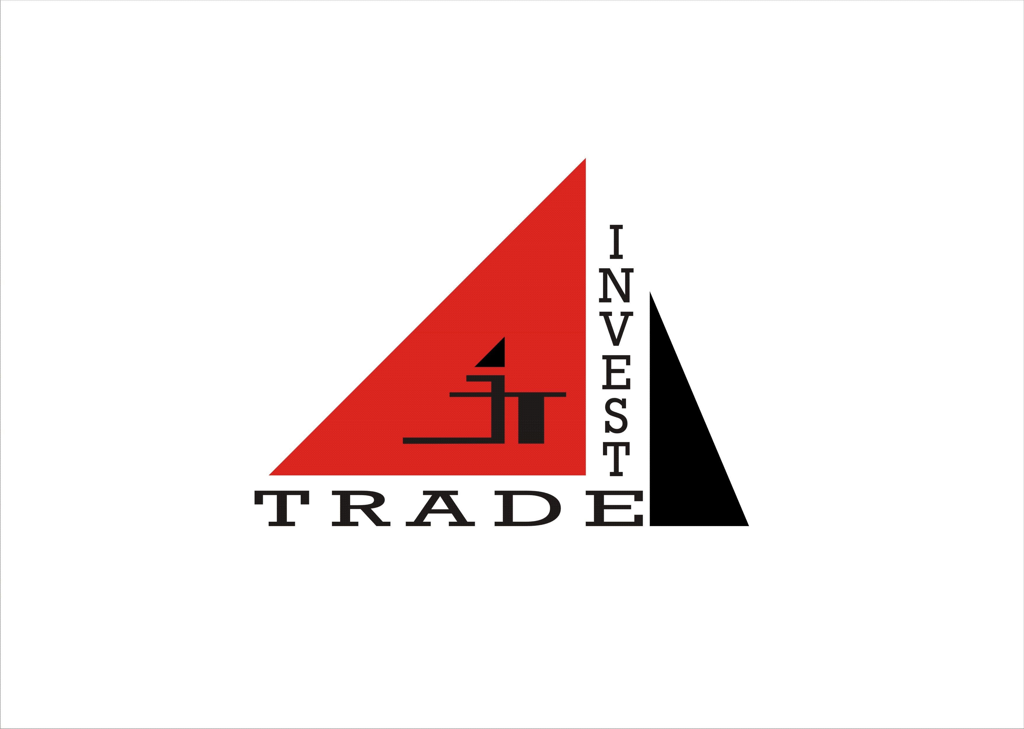 Разработка логотипа для компании Invest trade фото f_743512403cc5031b.jpg