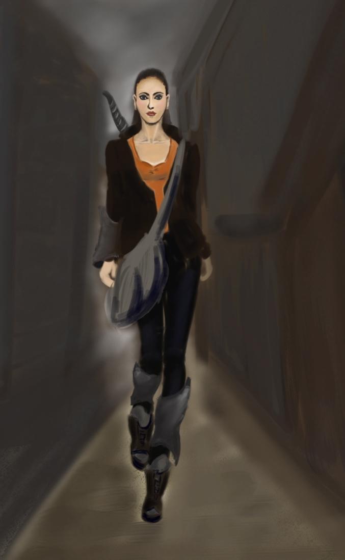 Персонаж для игры фото f_4e16e40d4a270.jpg