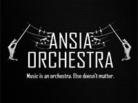 Музыкальное сопровождение для ваших проектов (epic/orchestral/met al)