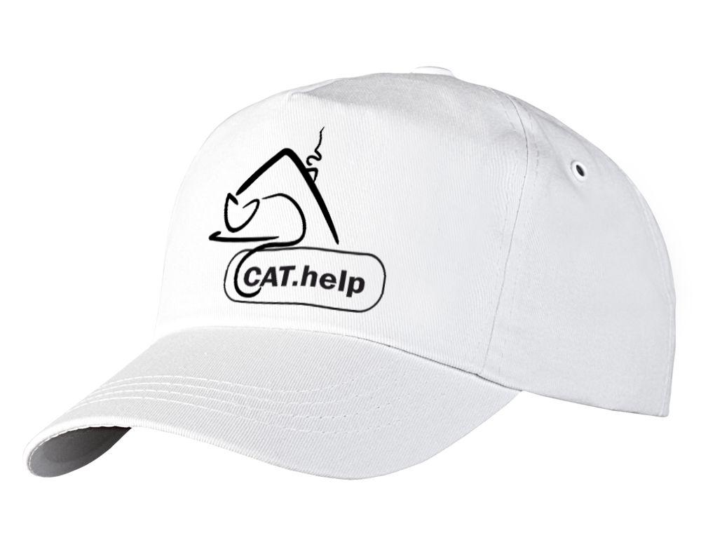 логотип для сайта и группы вк - cat.help фото f_81259db51b5daf52.png
