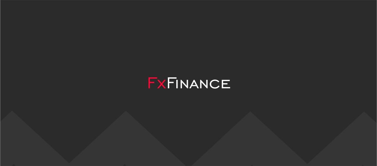 Разработка логотипа для компании FxFinance фото f_663511e912a993cb.jpg