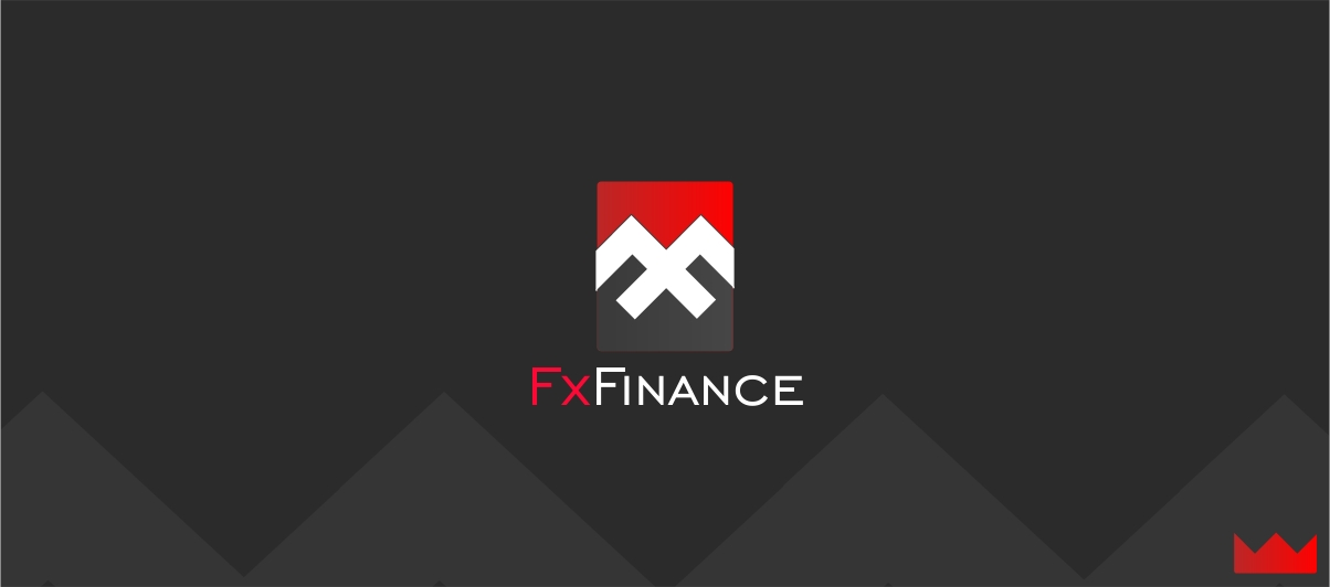 Разработка логотипа для компании FxFinance фото f_858511e912a597f1.jpg