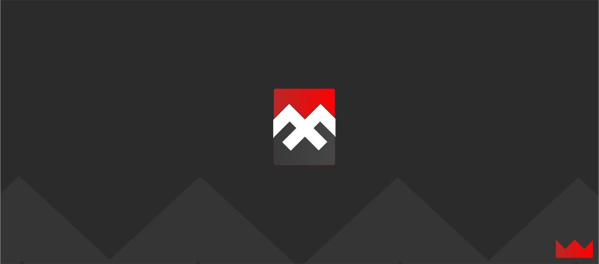 Разработка логотипа для компании FxFinance фото f_935511e9127ebce0.jpg