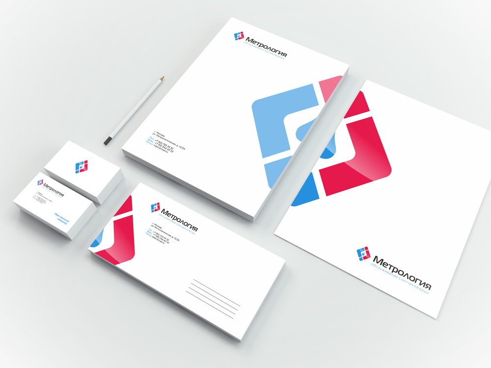 Разработать логотип, визитку, фирменный бланк. фото f_71358f892b45c784.jpg