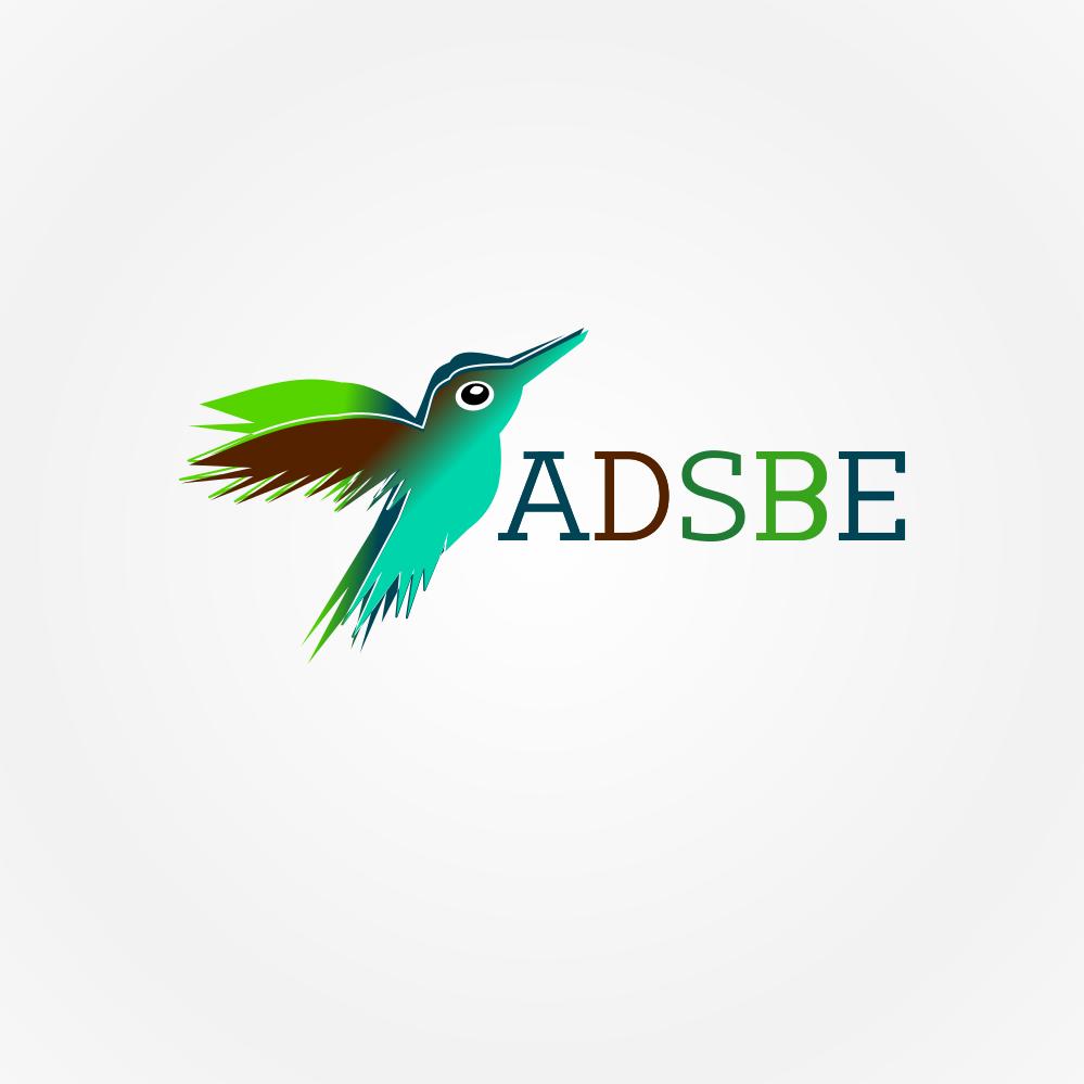 Разработка логотипа для CPA-сети фото f_1385875a1f79ade7.png