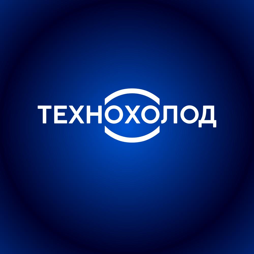 Логотип фото f_1915873b0b811f51.png