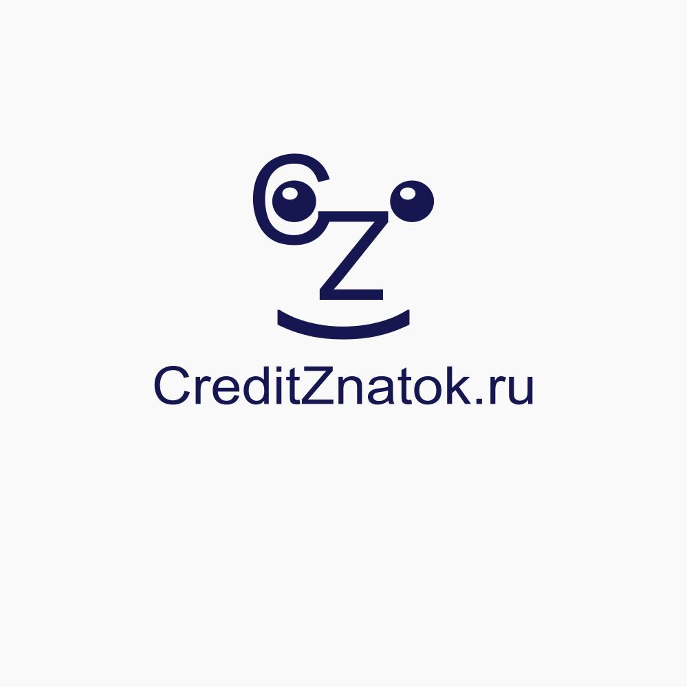 creditznatok.ru - логотип фото f_2145892762b2d1a0.png