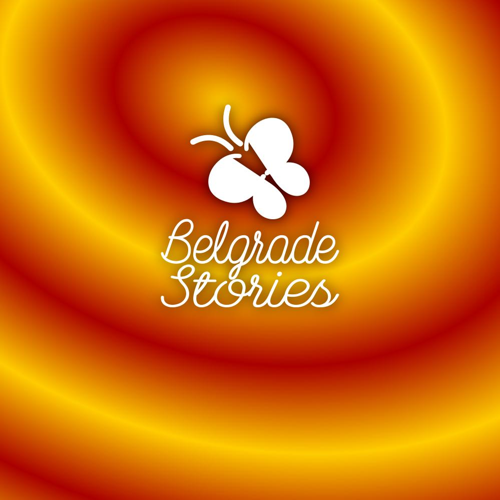 Логотип для агентства городских туров в Белграде фото f_2525890a4b78e2a0.png