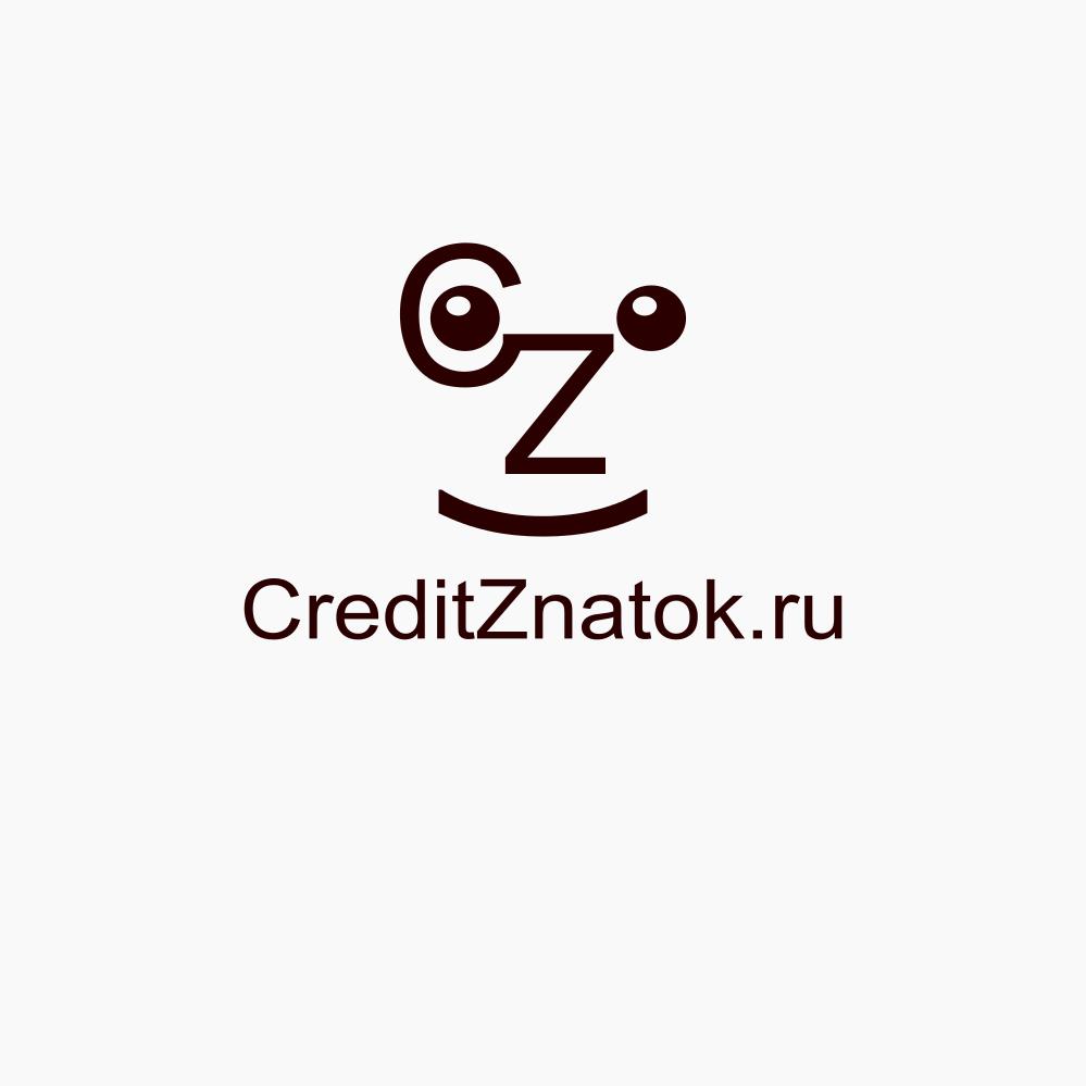creditznatok.ru - логотип фото f_4195892738fa3611.png