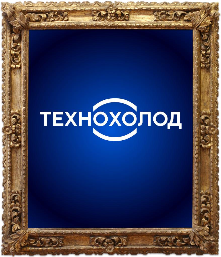 Логотип фото f_4615873b14625e98.jpg