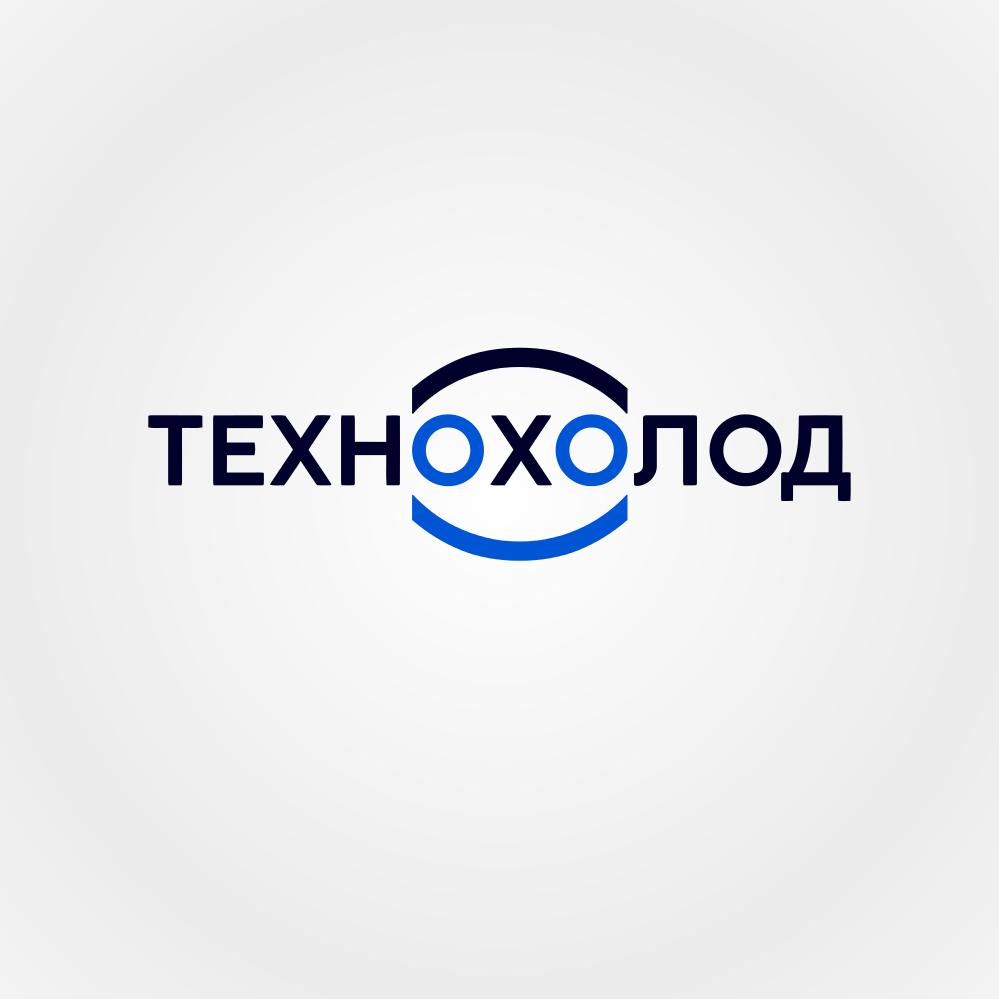 Логотип фото f_5135873b0962ec42.png