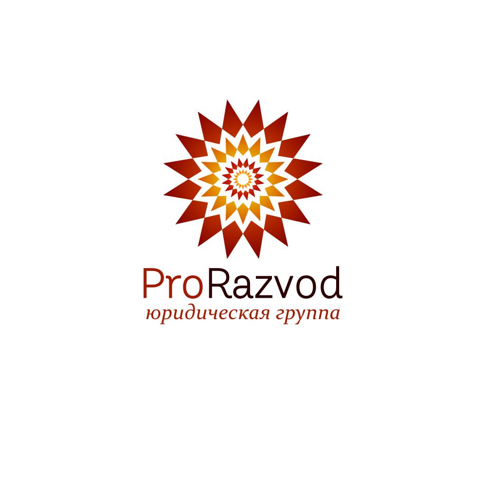 Логотип и фирм стиль для бракоразводного агенства. фото f_5745875022f7fdaf.png
