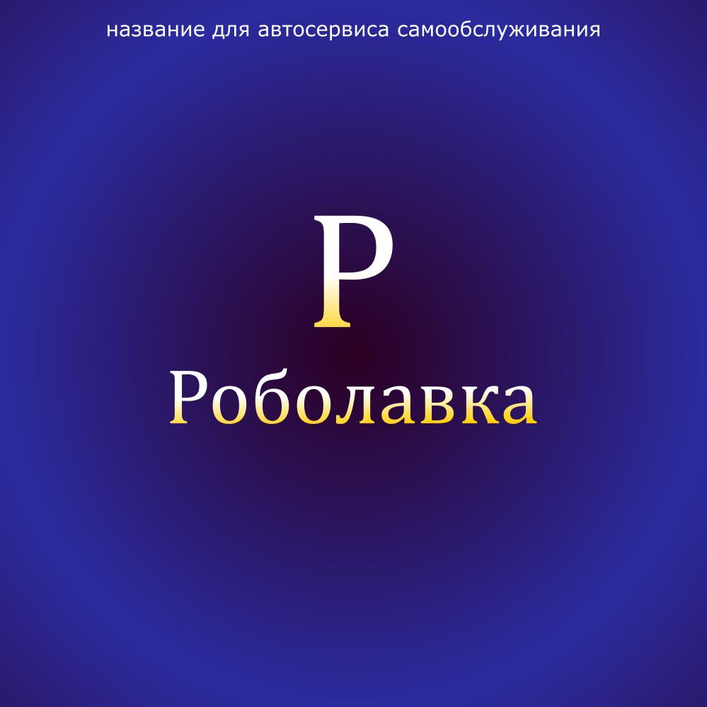 Придумать название для автосервиса самообслуживания фото f_769584b2a3011e63.png