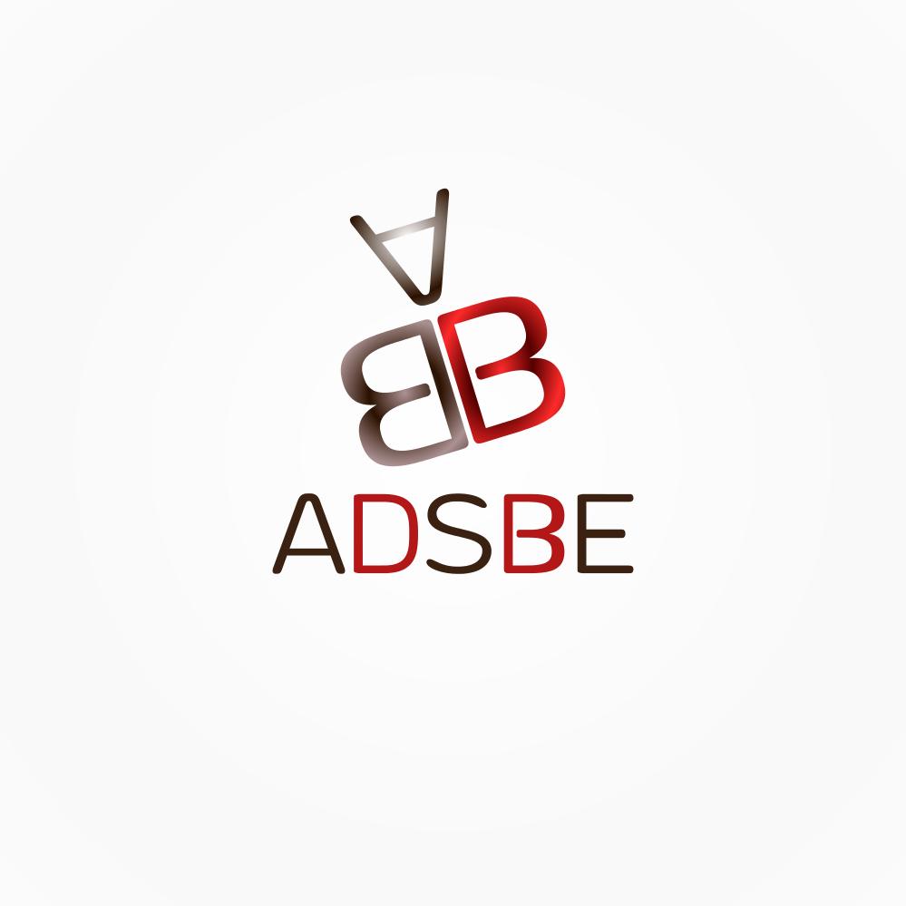 Разработка логотипа для CPA-сети фото f_7755875daa3b6a16.png