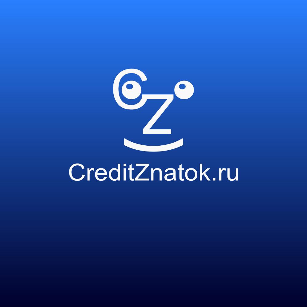 creditznatok.ru - логотип фото f_921589276685d201.png