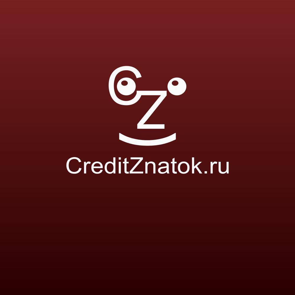 creditznatok.ru - логотип фото f_92258927429db649.png