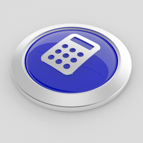Кнопка для WEB