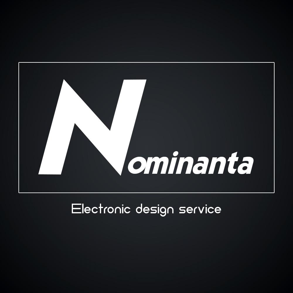 Разработать логотип для КБ по разработке электроники фото f_7305e42acab9048e.jpg