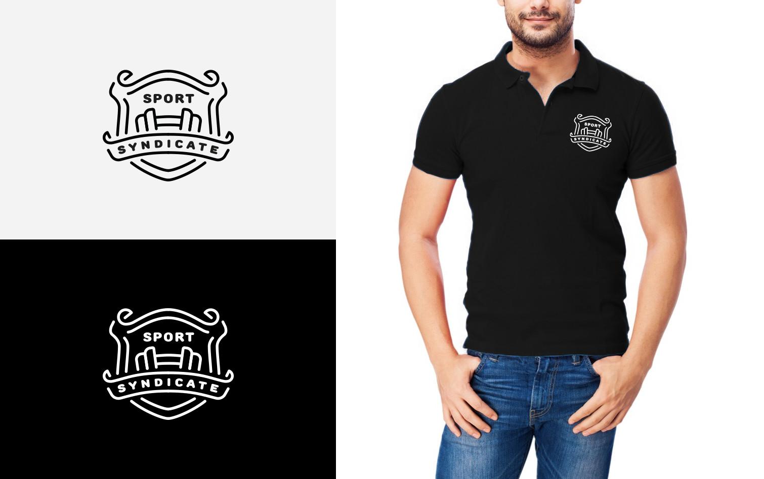 Создать логотип для сети магазинов спортивного питания фото f_183596b781bdb093.jpg