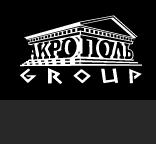 ACROPOL GROUP