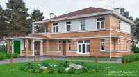 COMBINATION HOUSE 02