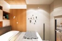 ANNA AND VITALIY BEDROOM 04