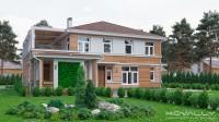 COMBINATION HOUSE 01