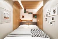 ANNA AND VITALIY BEDROOM 01
