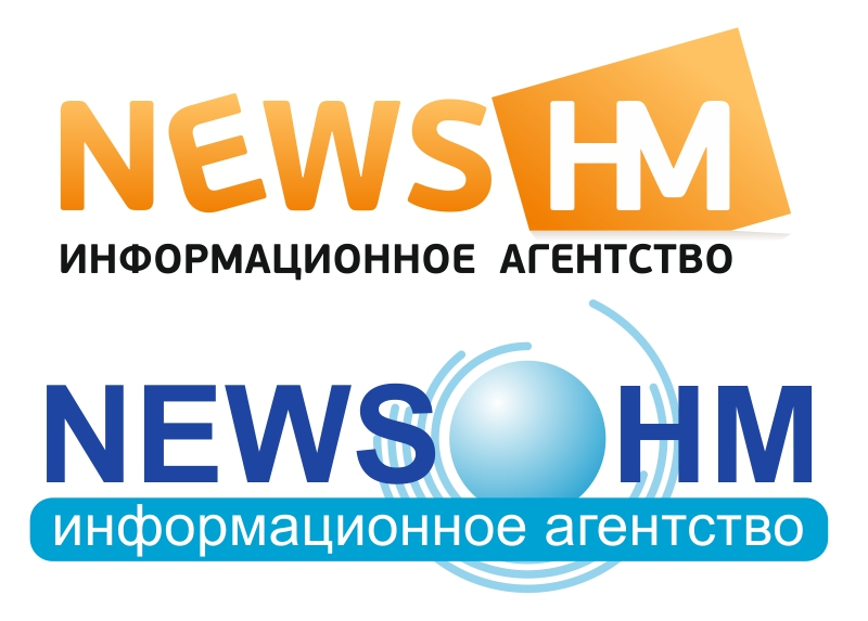 Логотип для информационного агентства фото f_1005aa64355bea33.jpg