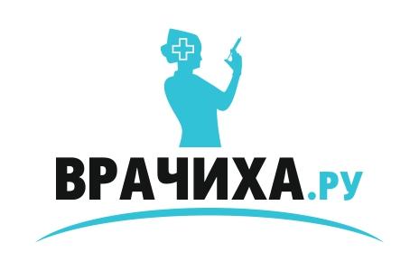 Необходимо разработать логотип для медицинского портала фото f_1485bfe70d656396.jpg
