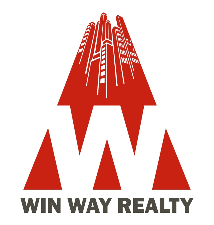 Логотип для агентства недвижимости фото f_2075aa901cba4efc.jpg