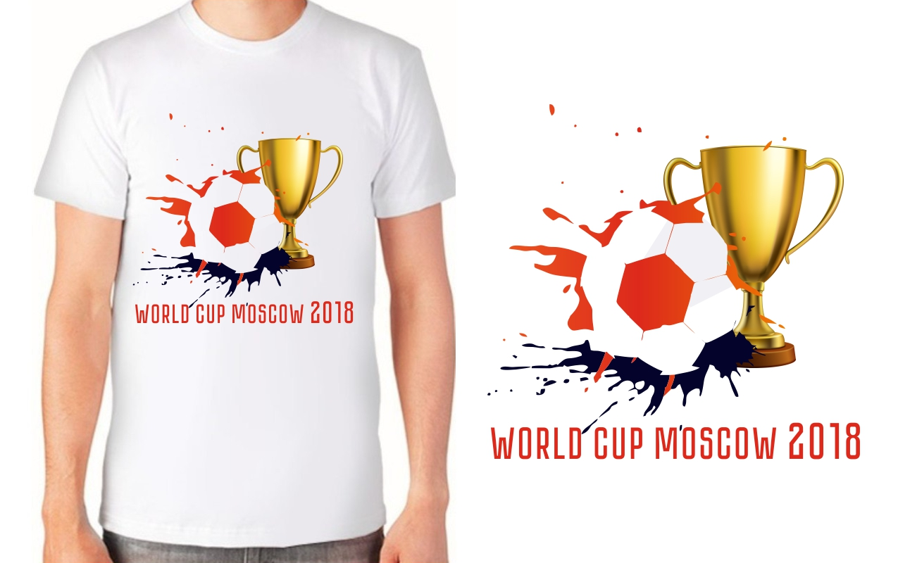 Дизайн футболки фото f_4335aba0e397e936.jpg