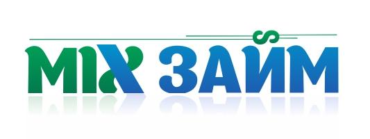 Разработать логотип фото f_5535acdfedbb6ac1.jpg