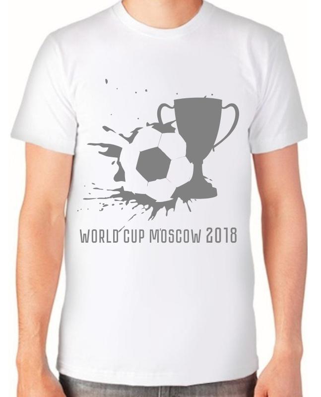 Дизайн футболки фото f_6625aba10cf01a95.jpg