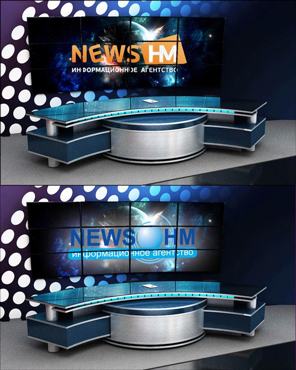 Логотип для информационного агентства фото f_9585aa669f0d2938.jpg