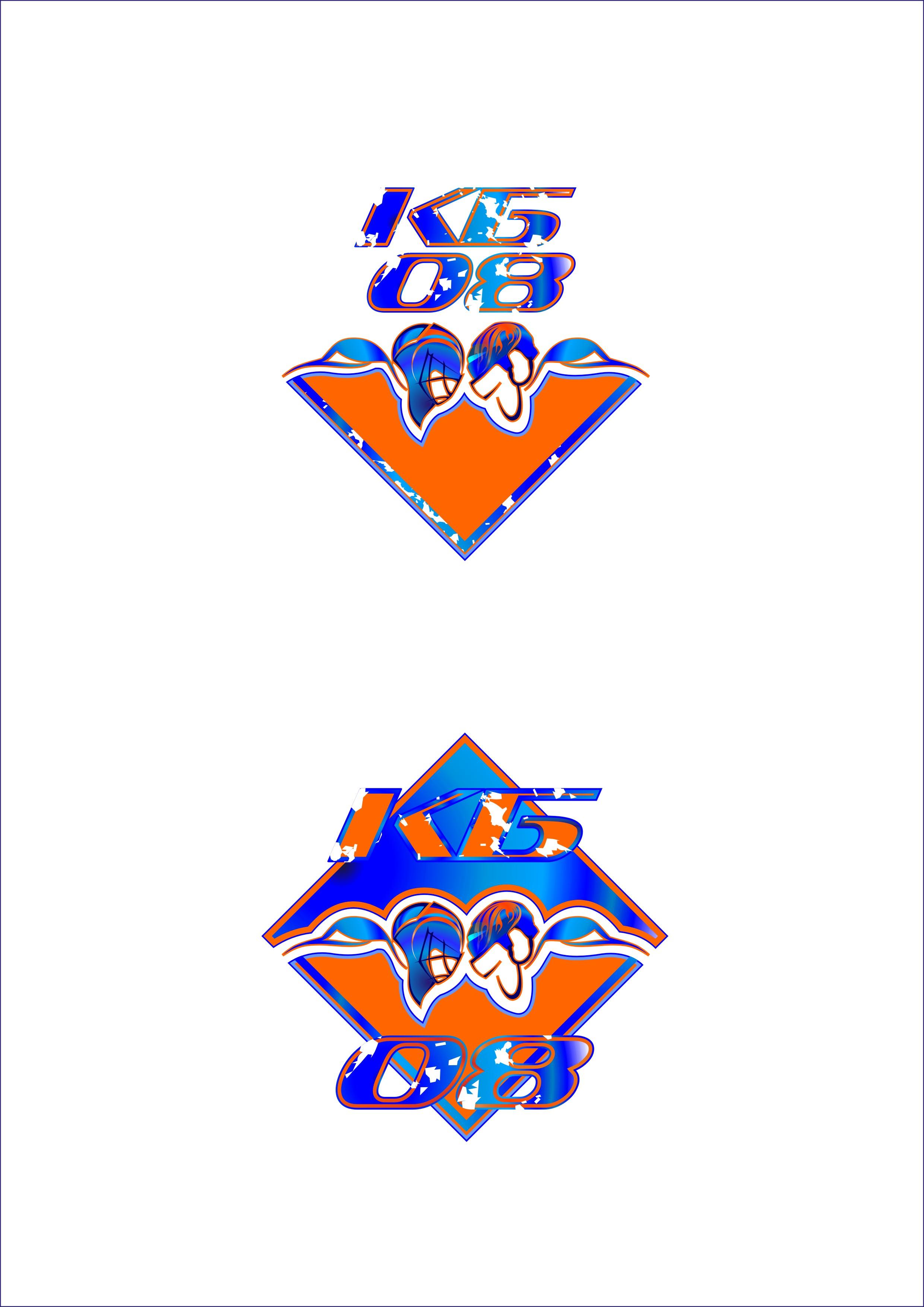 Разработка фирменного стиля фото f_150510124dc27af7.jpg