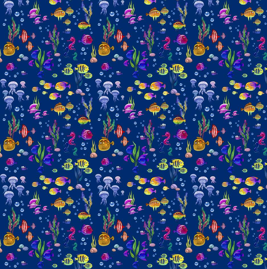 нарисовать дизайн ткани ( верхней детской одежды) фото f_7685c9dec4b8d1a6.jpg